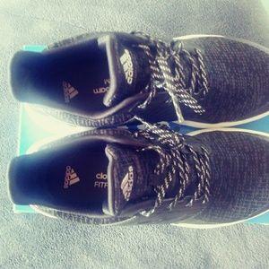 Le Correre Adidas Rapida Correre Le Nike - Ii Poshmark 5d66a4